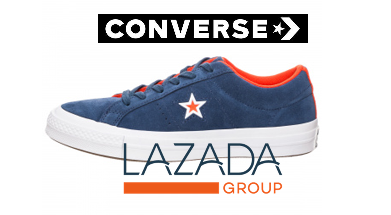 converse-lazada-singapore-now-available