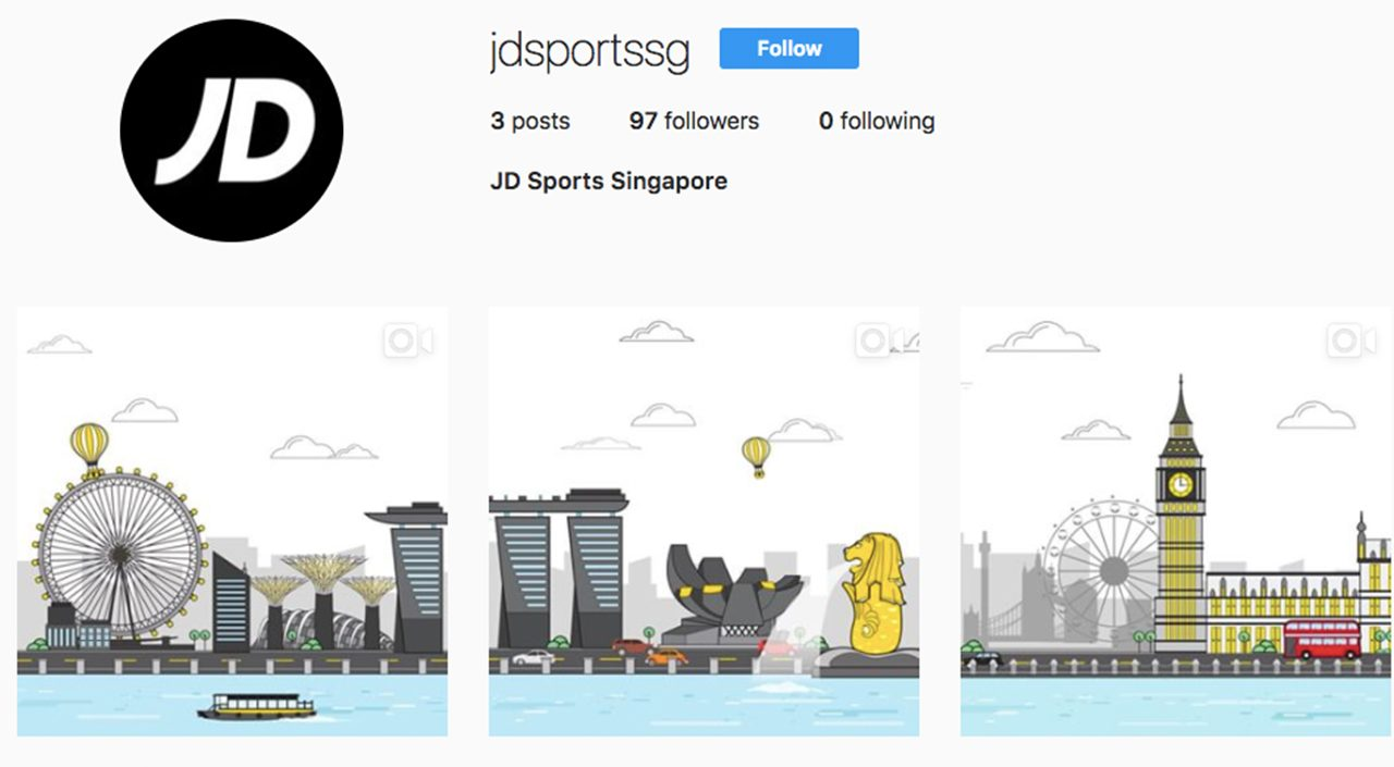 jd-sports-singapore-store-confirmed