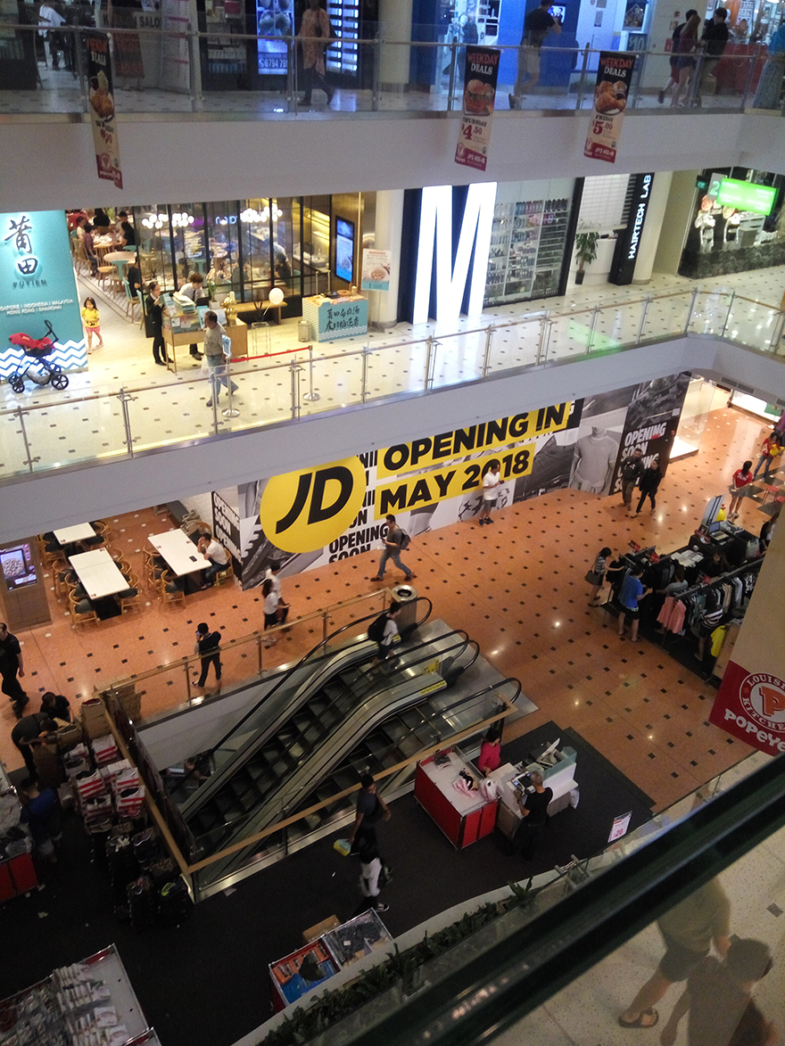 JD-Sports-Singapore-Jurong-Point