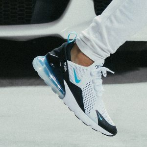 nike-air-max-day-2018-release-guide