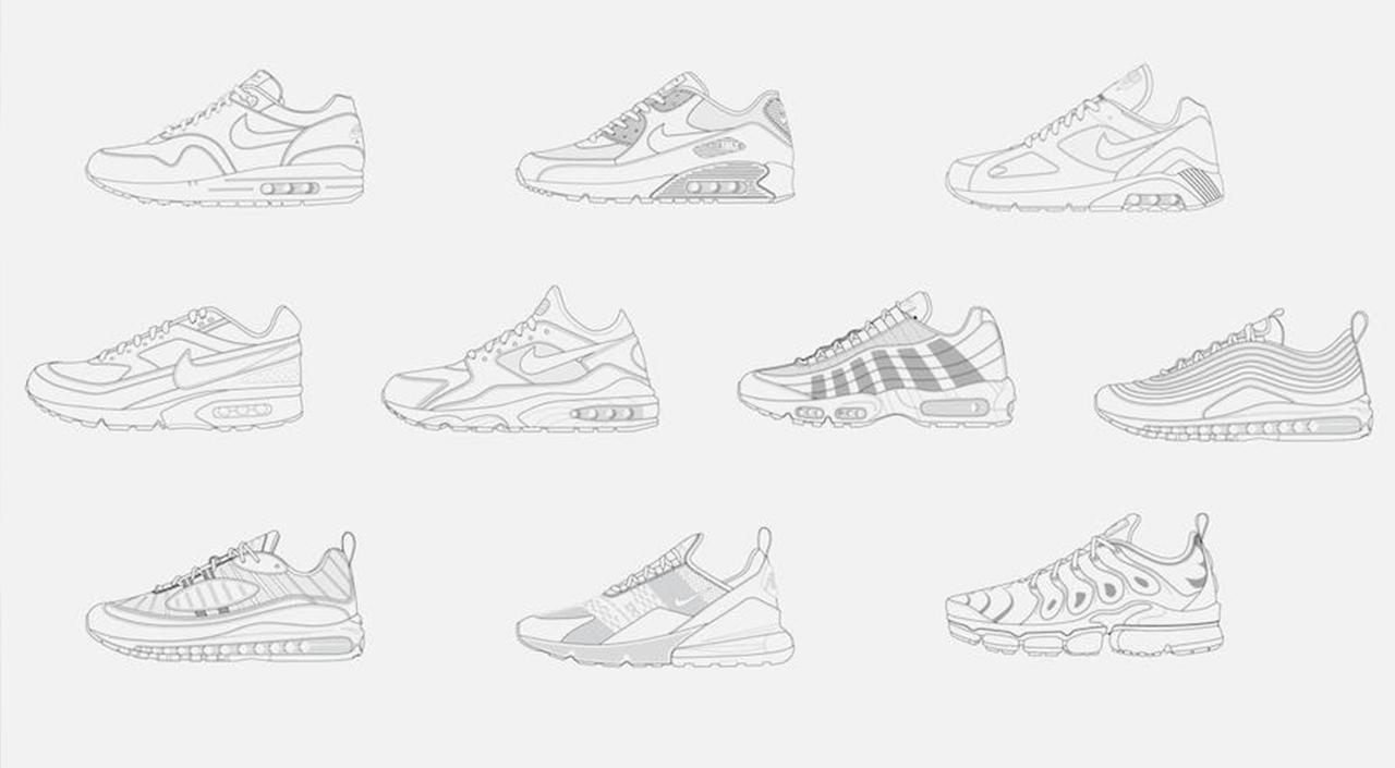 Nike-ON-Air-Program-Sneaker-Workshop