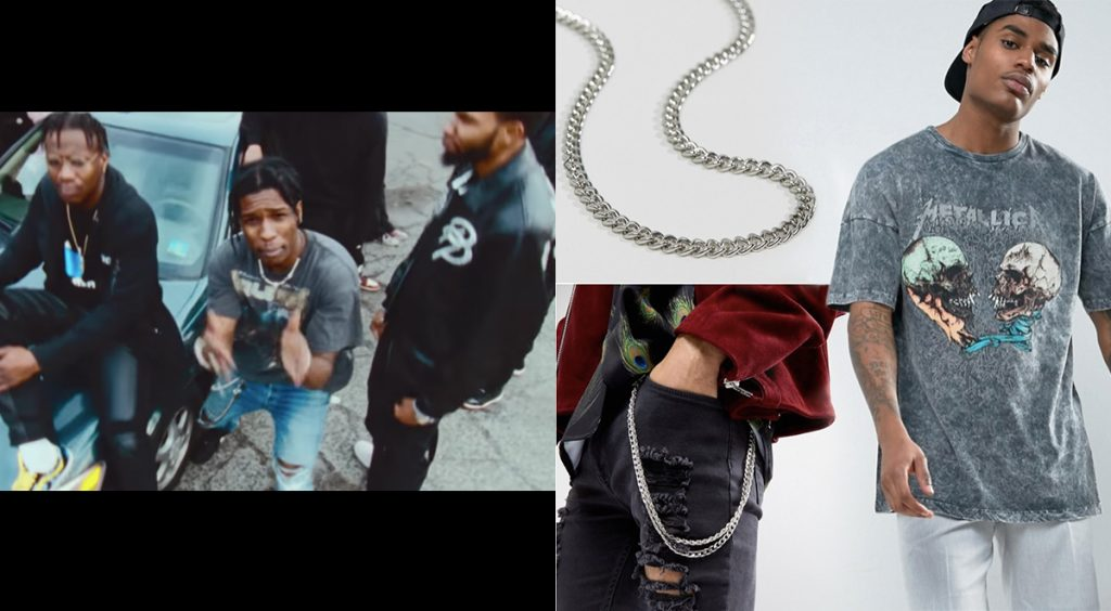 asap-forever-steal-the-style