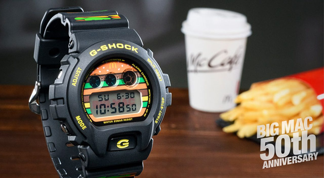 mcdonalds-big-mac-50th-x-g-shock-and-new-era-collaboration