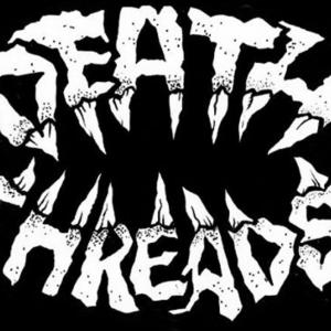 Death Threads Popup