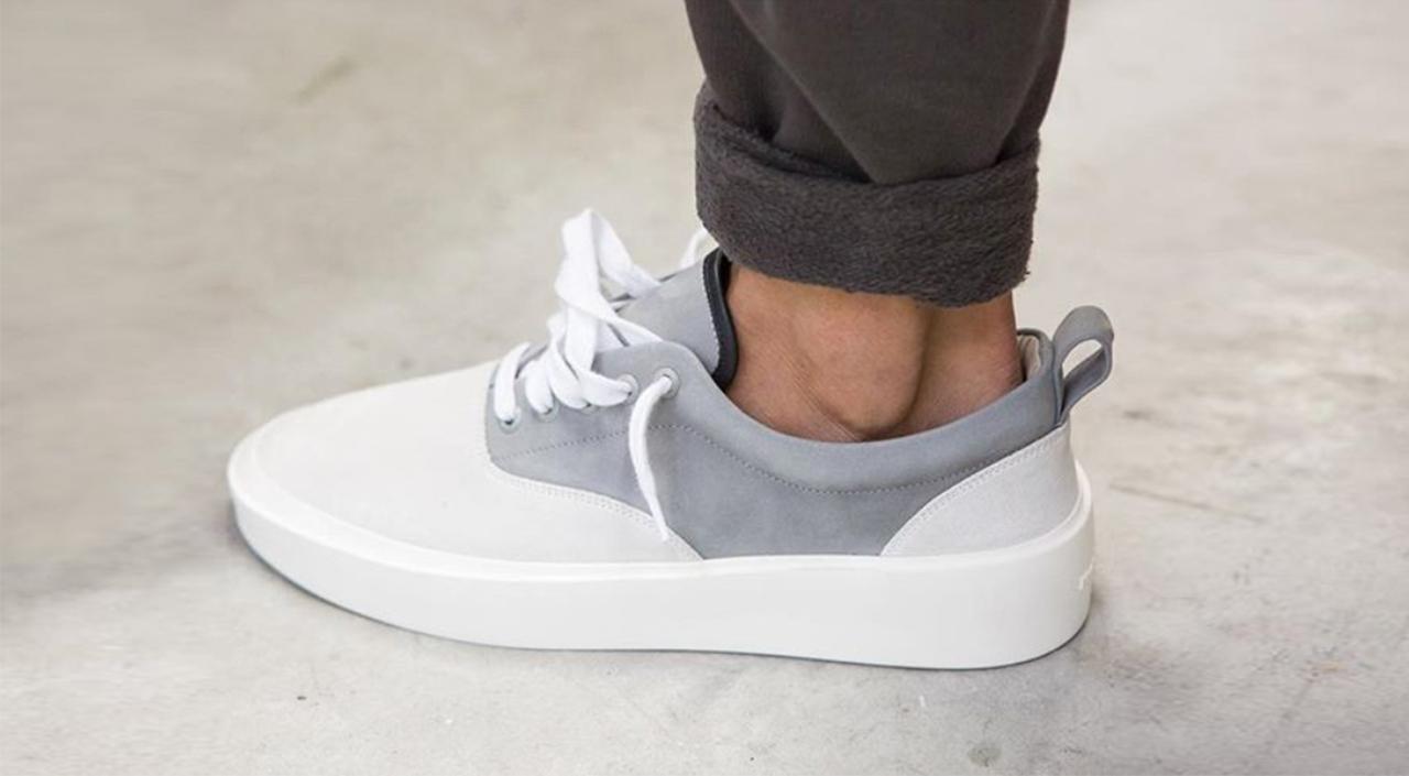 fear-of-god-101-sneakers-vans-era