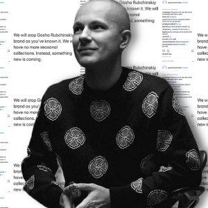 gosha-rubchinskiy-ends-fashion-label