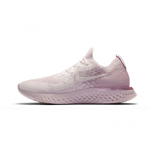nike-epic-react-flyknit-pearl-pink-sneakers-release-details