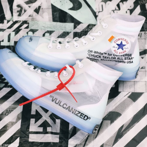 off-white-x-converse-off-white-nike-vapormax
