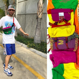 sean-wotherspoon-x-guess-second-collection