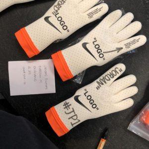 custom-off-white-goalkeeper-gloves