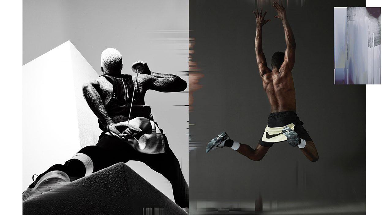 nike-steps-into-fashion-with-alyx-founder-matthew-williams-collaboration