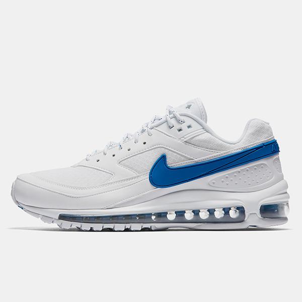 Nike x Skepta Air Max 97 BW