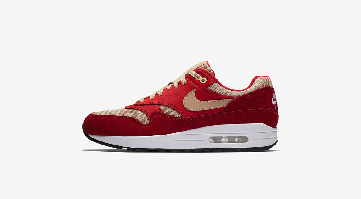 New Air Max 1 Colorways Dropping in May | Straatosphere