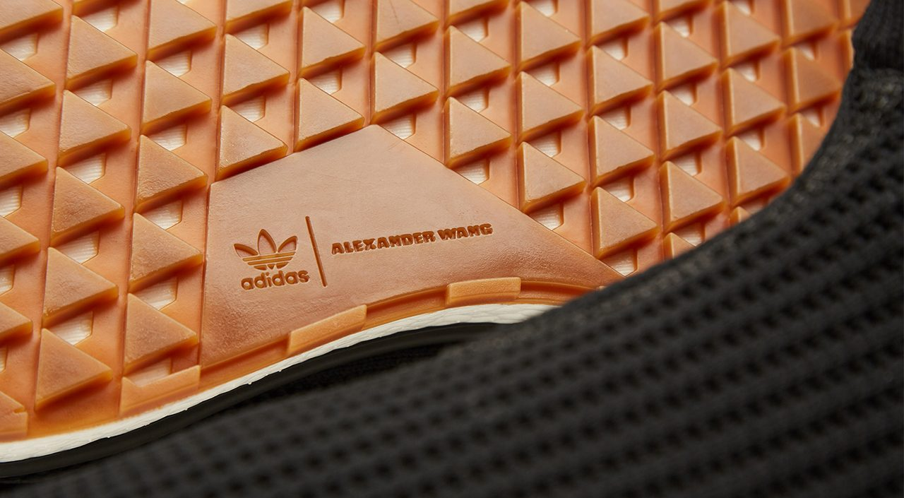 adidas-originals-alexander-wang-run-clean-raffle