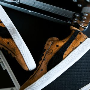 mcm-puma-suede-singapore-release-may-24