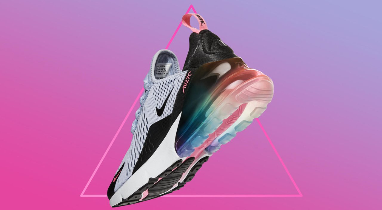 nike-celebrates-lgbtq-with-betrue-2018-collection