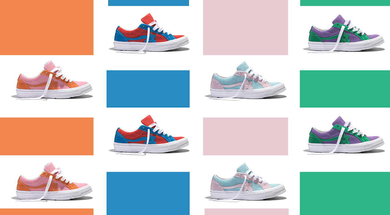 converse-and-tyler-the-creator-launches-new-golf-le-fleur-collection
