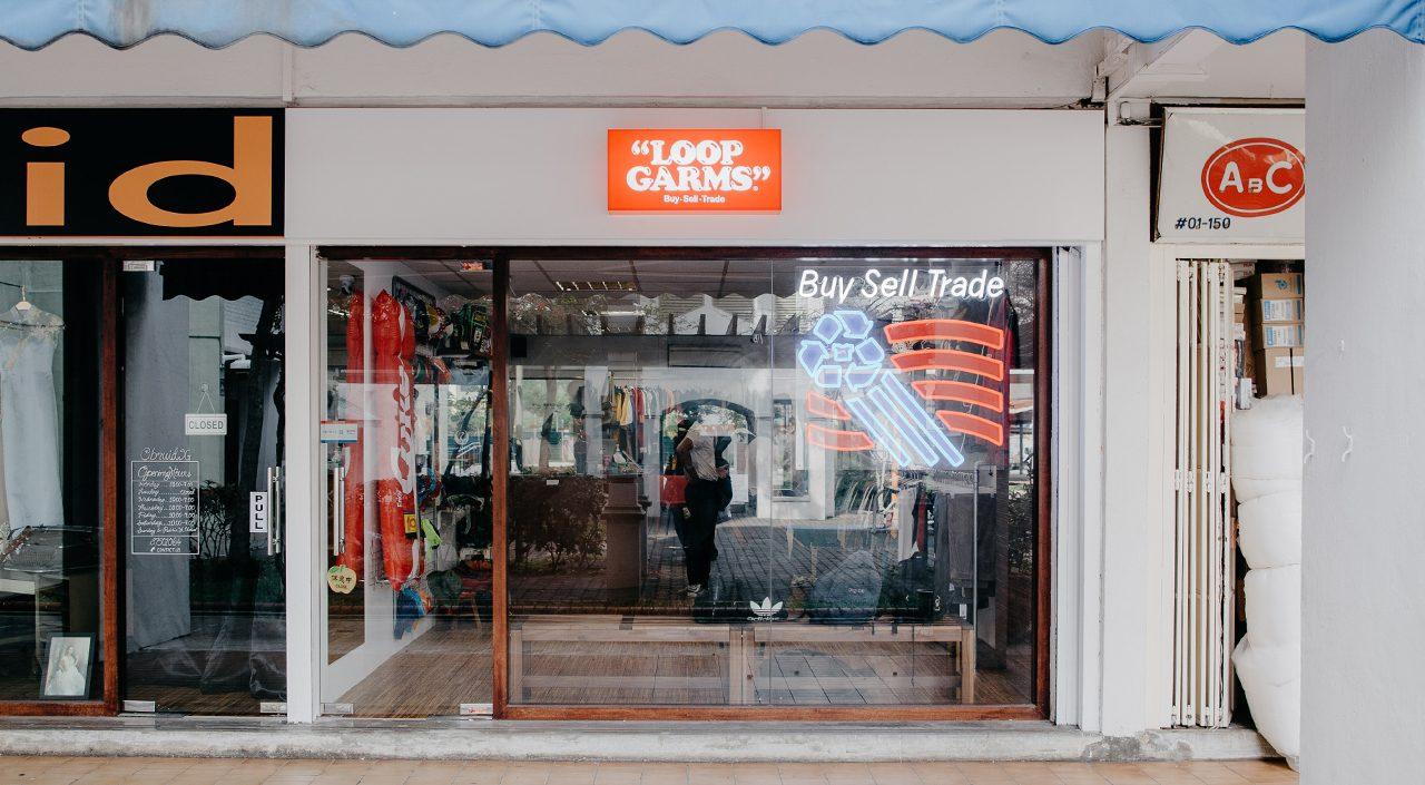 loopgarms-vintage-clothing-store
