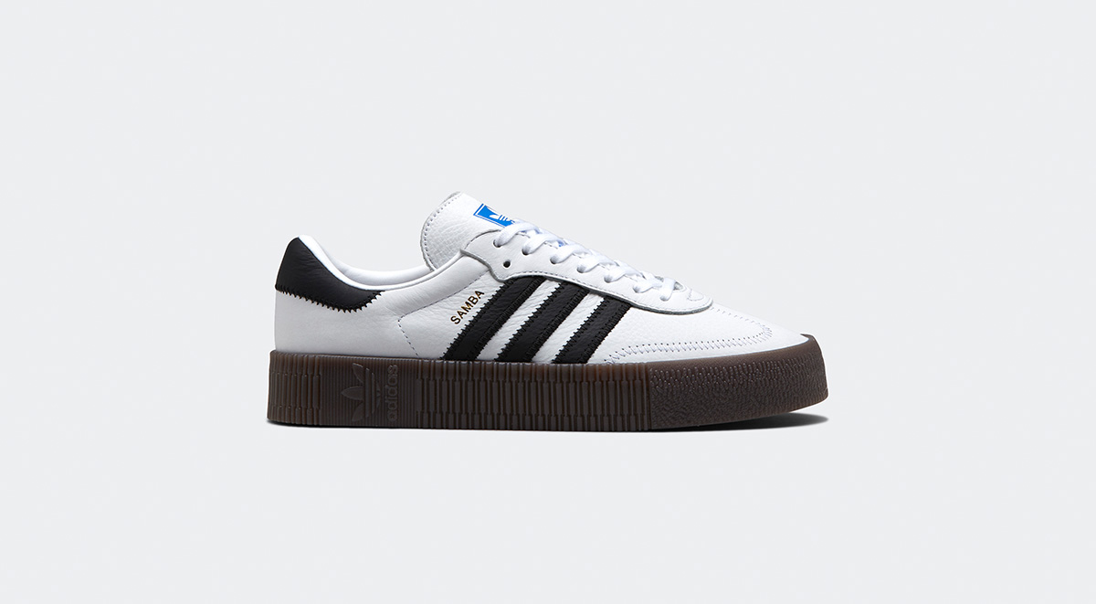 new concept ec2ee dd2ec adidas-originals-revives-og-samba-alongside-an-all-