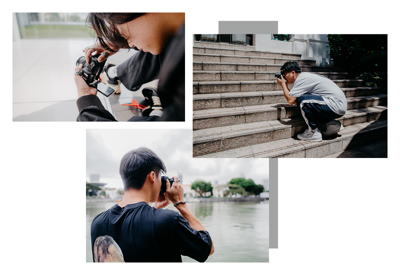 singapore-street-photographers-the-social-foot-raw