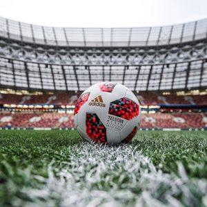 adidas telstar mechta official match ball