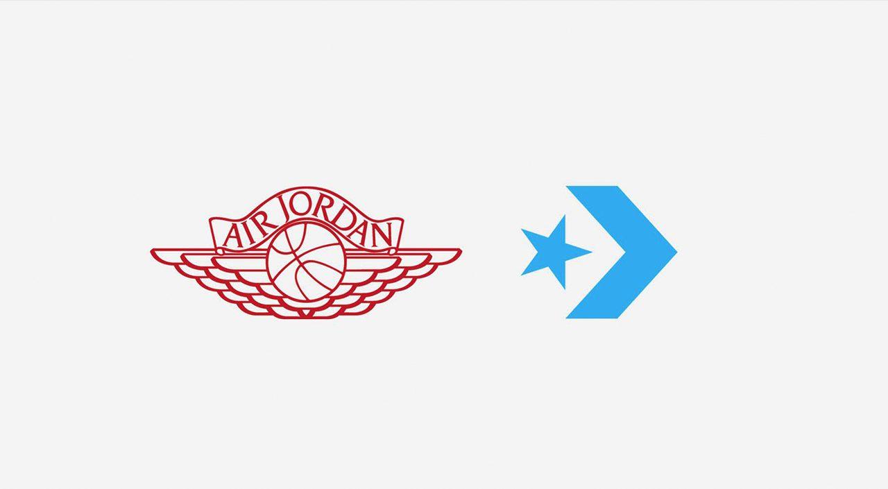 Converse-x-Air-Jordan-1-x-Air-Jordan-11-sneaker-pack
