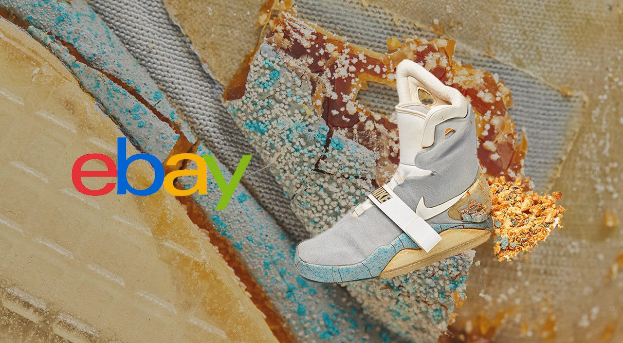 first-ever-ebay-sneaker-drop-features-rare-exclusive-sneakers