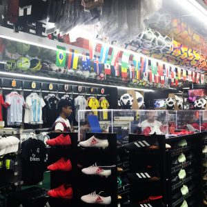 weston-reigning-champs-in-football-gear-retail