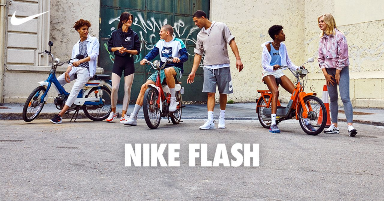 nike-com-flash-sale-june-2018-straat-web