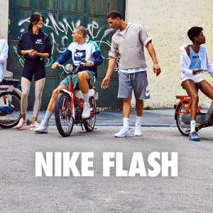 nike-com-flash-sale-june-2018-straat-web