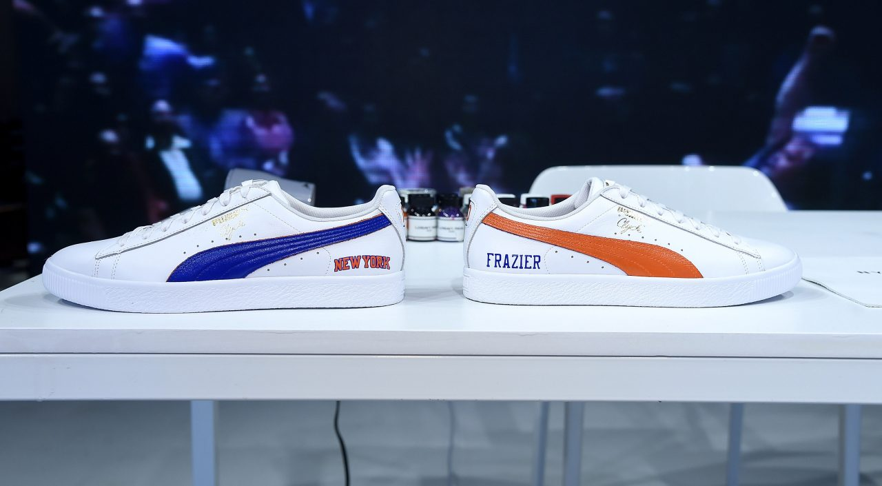 puma-basketball-clyde-limited-edition