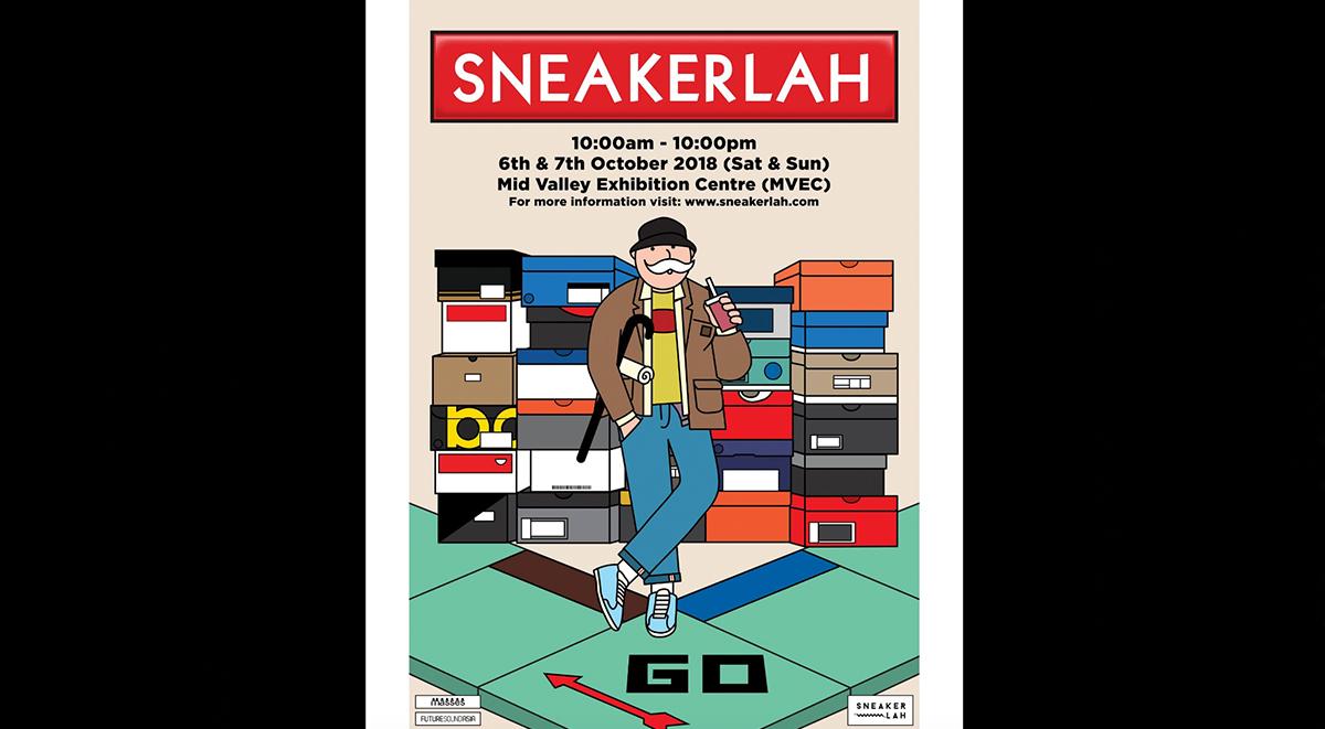 SneakerLah-2018-Convention