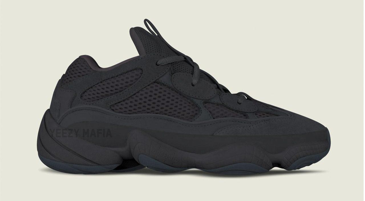 adidas-yeezy-500-utility-black-july-release