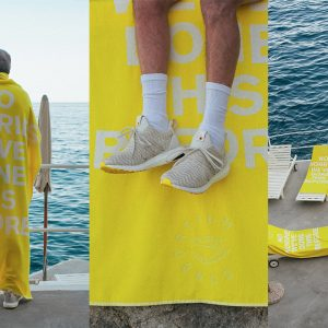 Adidas-Consortium-x-A-Kind-of-Guise-release