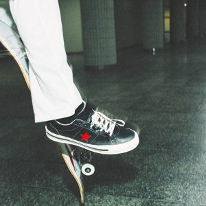Converse-x-kasina-sneakers-collaboration