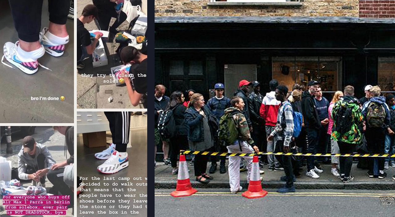 three-extreme-sneaker-release-methods-stores-adopt