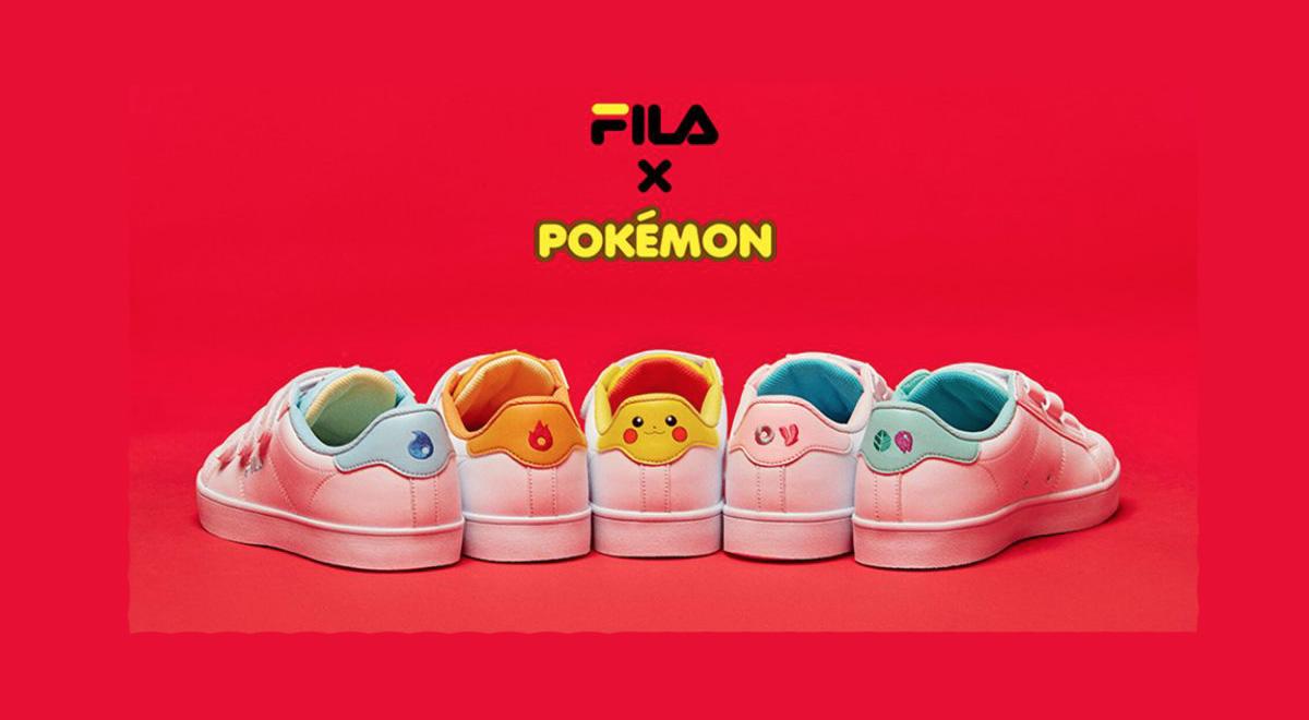 anime-inspired-sneakers-pokemon-fila