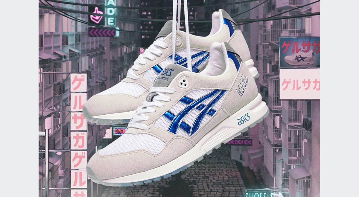 anime-inspired-sneakers-asics-tiger-gundam