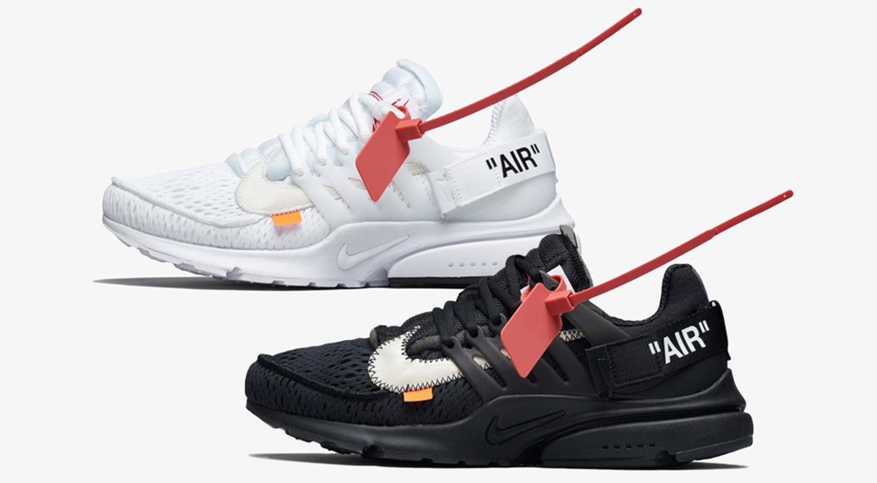 Nike-x-Off-White-Air-Presto-2018-Raffle-Online