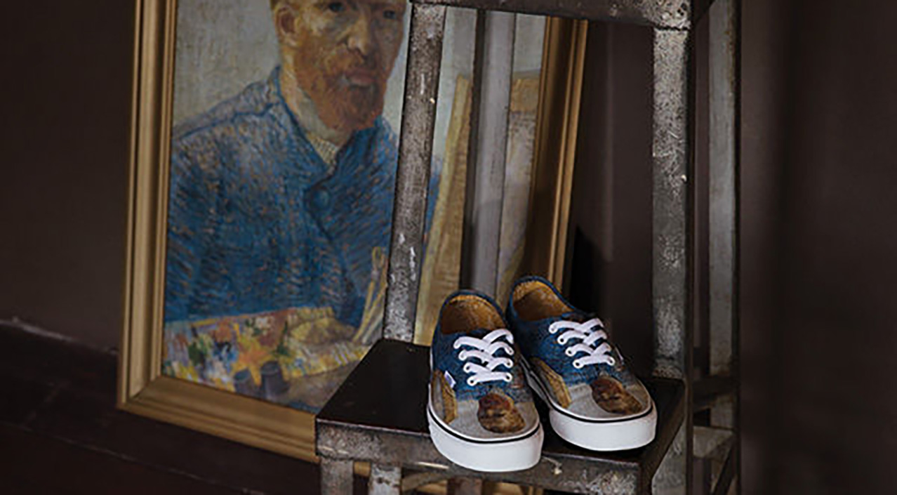 van-gogh-x-vans-self-portrait-1