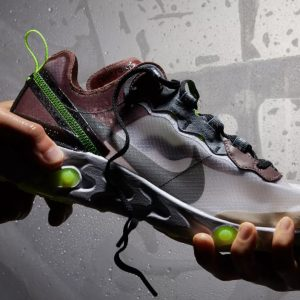 Nike Sneaker releases
