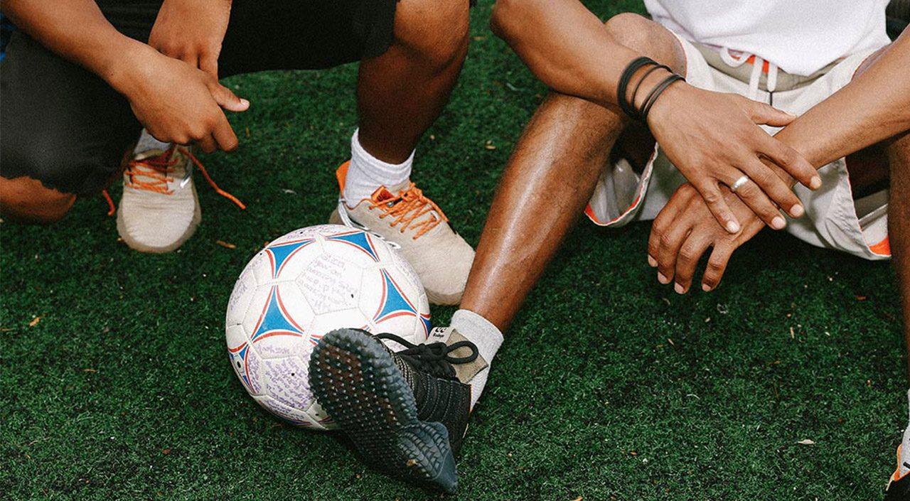 adidas-consortium-x-bodega-singapore-release-details