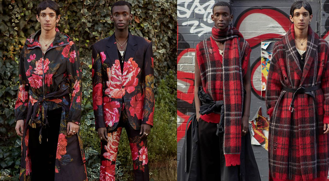 alexander-mcqueen-fall-2018-shop-the-look-for-less