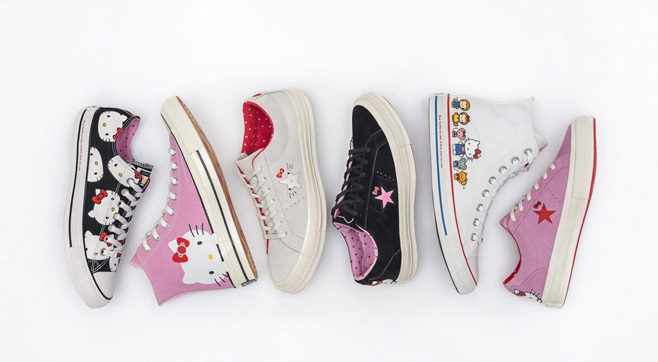 Converse-x-Hello-Kitty-collection-singapore-release-date