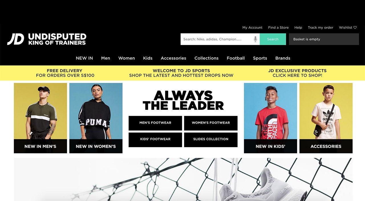jd-sports-singapore-online-website