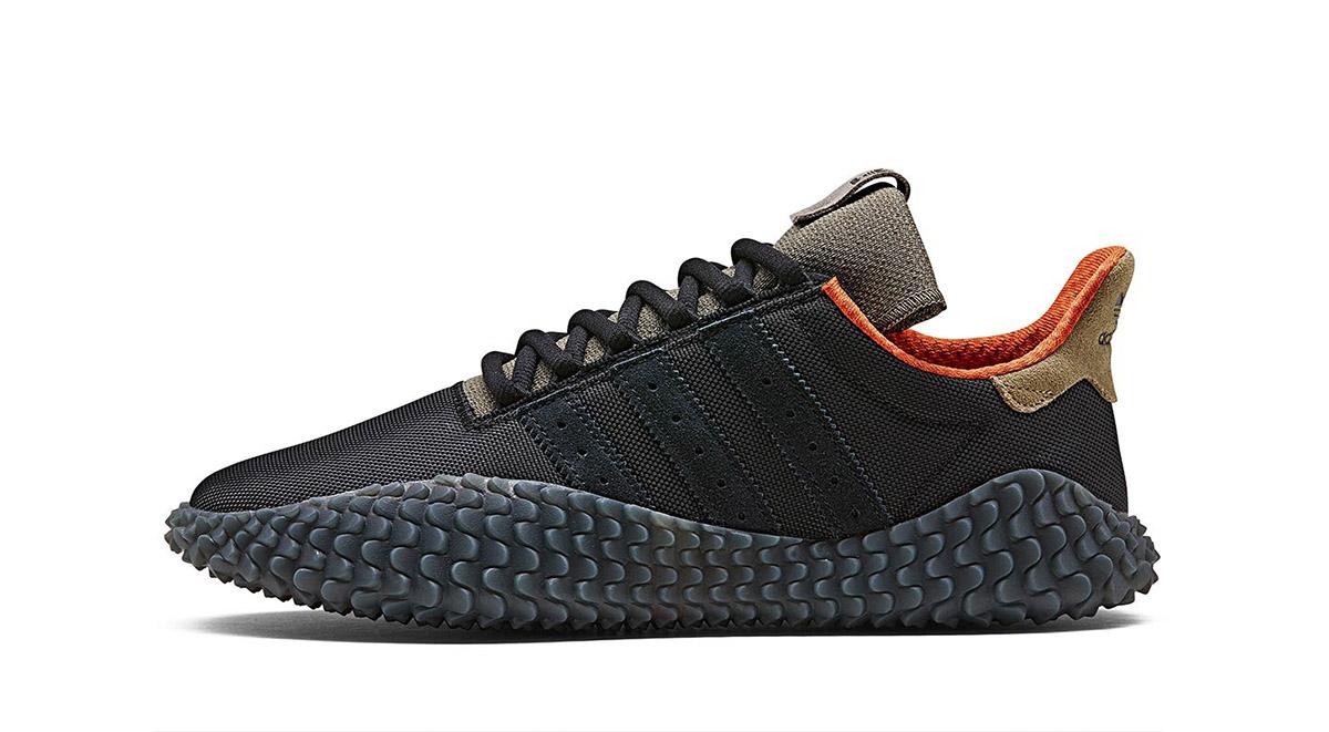adidas-originals-x-bodega-singapore-release-details