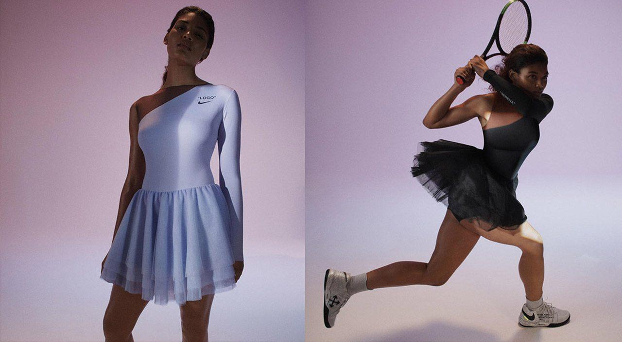 7-nike-tennis-outfits-serena-williams-virgil-abloh