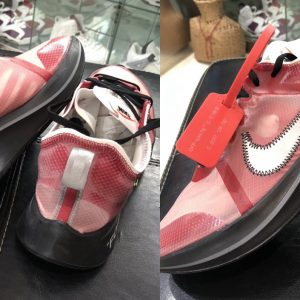 off-white-x-nike-zoom-fly-sample-red-and-white