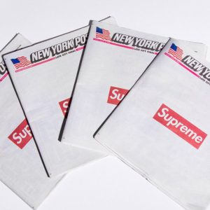 supreme-new-york-post-featured-image