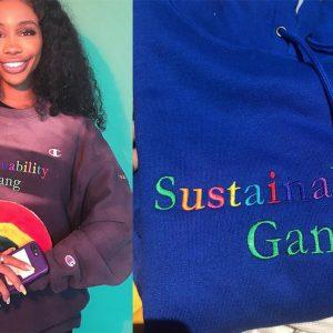 sza-eco-friendly-merchandise